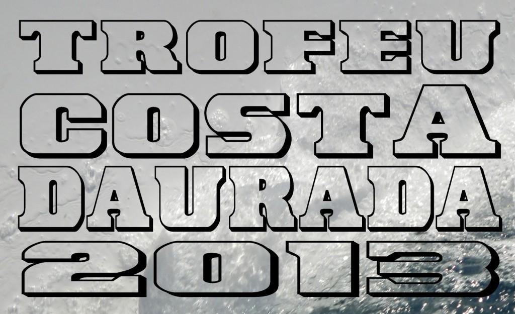 Trofeu CVPLL2013