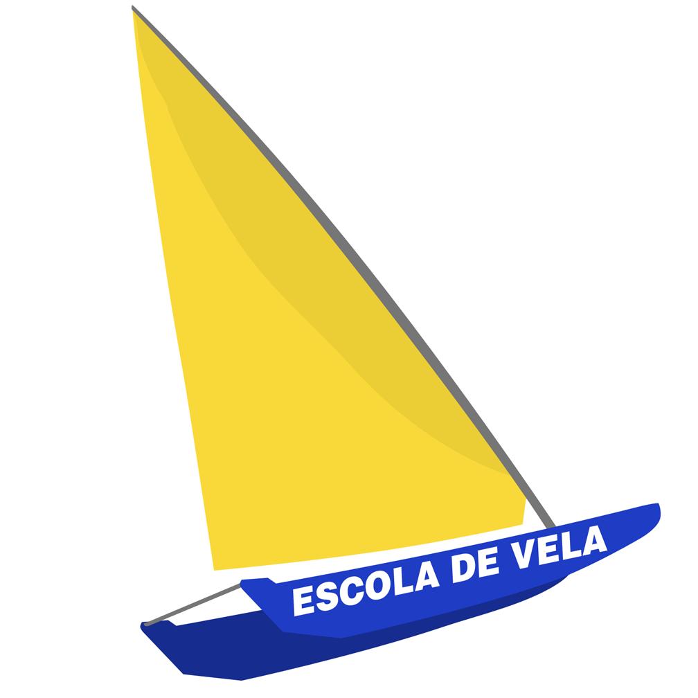 Navega a vela en Tarragona