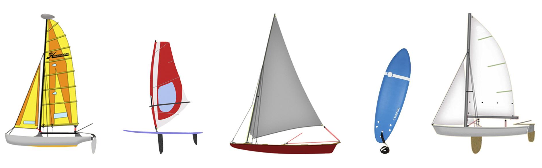 embarcacions cvplatjallarga