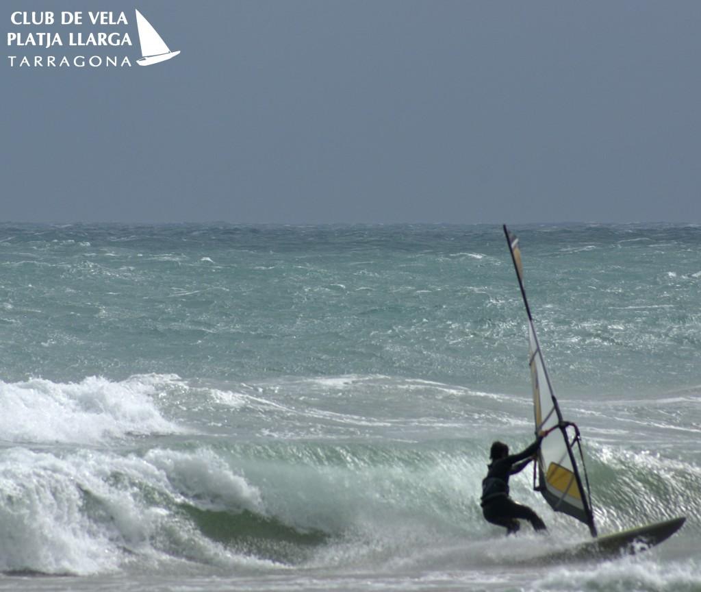 surfejada windsurf