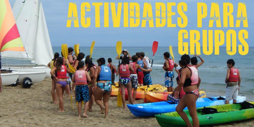 actividadesgrupo cartel
