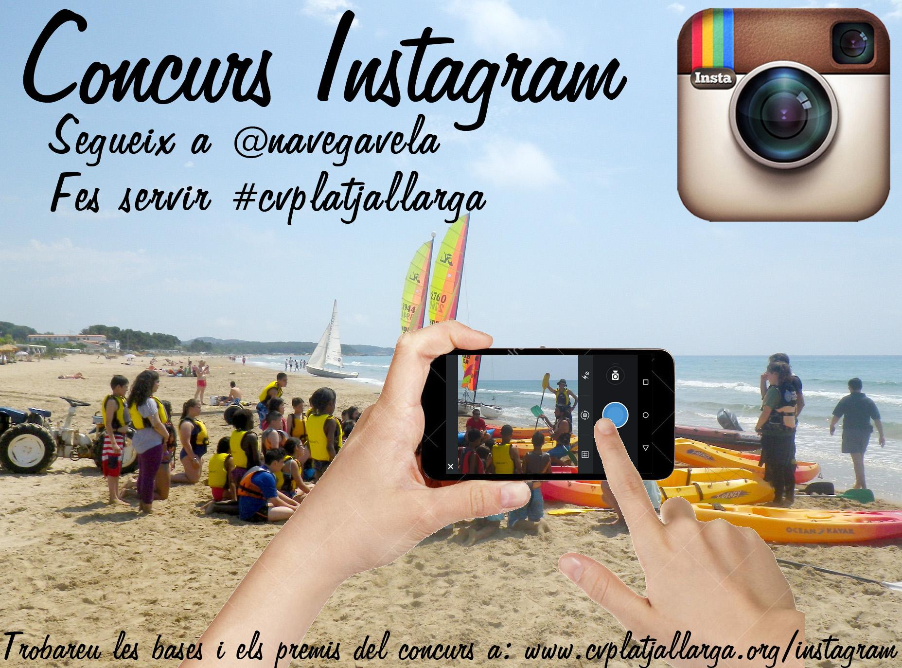 concurs instagram copia