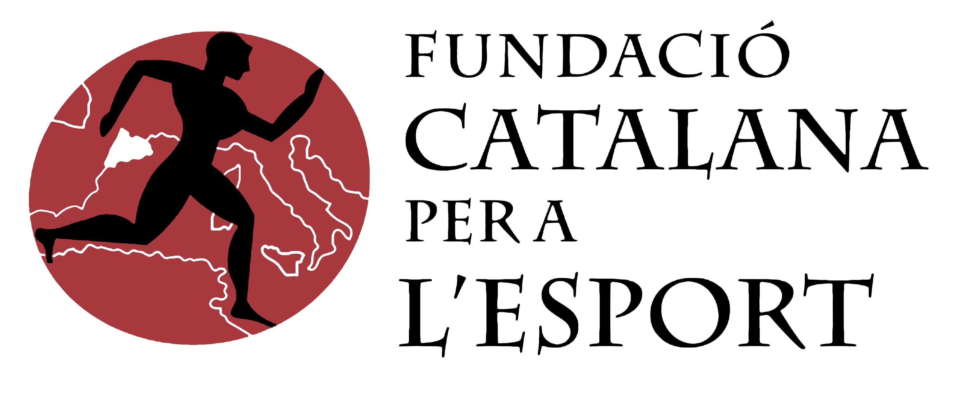 Fundació catalana de l'esport