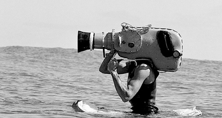 fotografo surf
