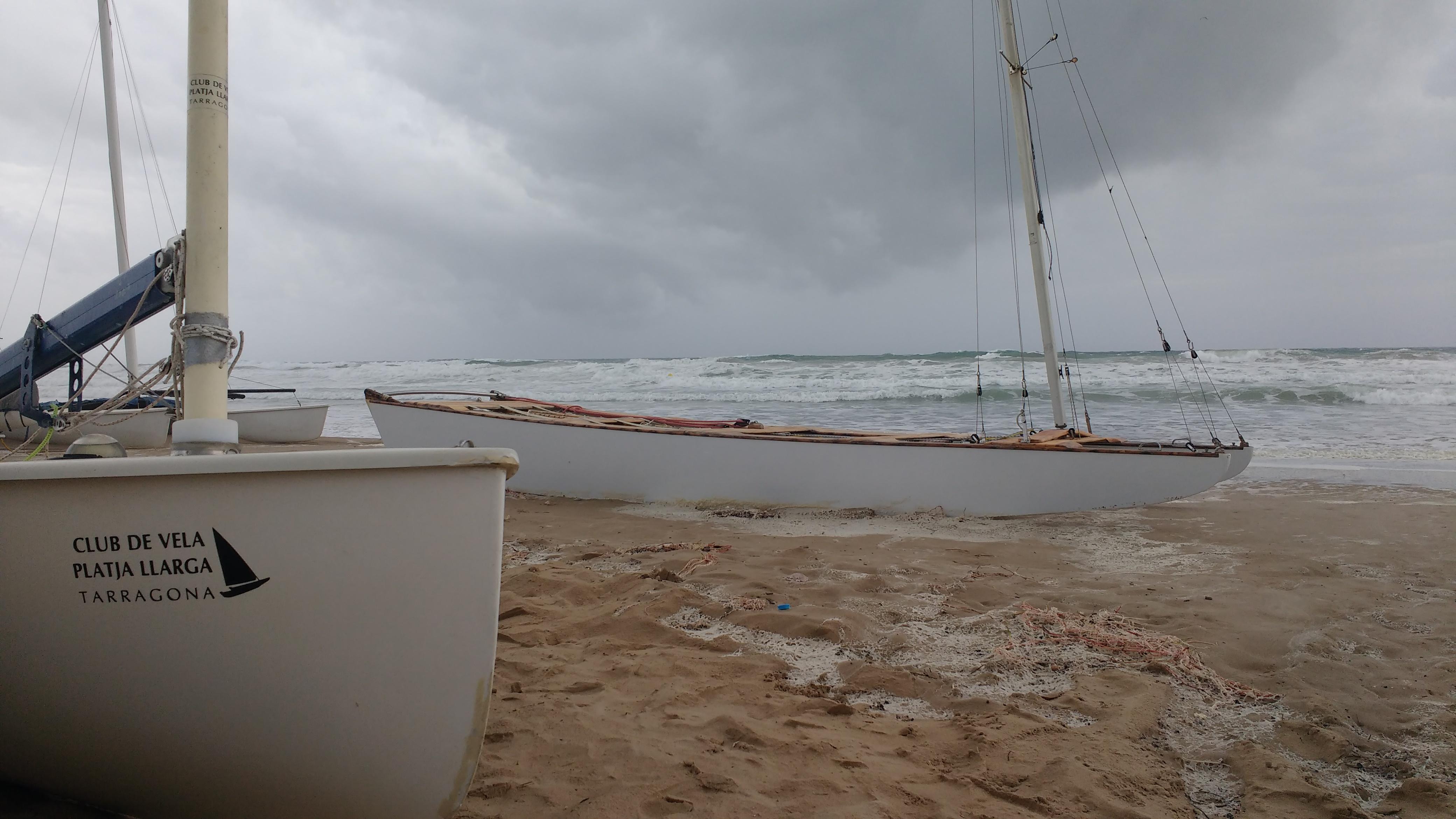 puja la marea